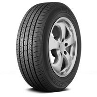 Opony zimowe, Cooper Discoverer MS SPORT 255/60 R17 106 H