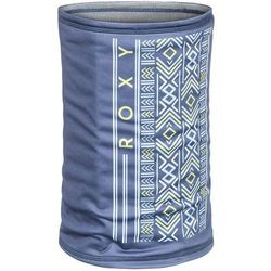 komin ROXY - Lana Collar Crown Blue (BQY0) rozmiar: OS