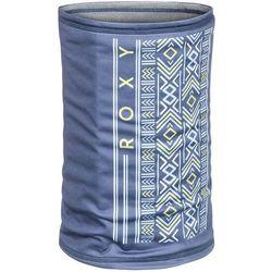 komin ROXY - Lana Collar Crown Blue (BQY0)