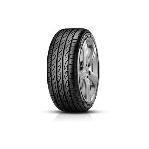 Opony letnie, Pirelli P Zero Nero GT 245/45 R18 100 Y