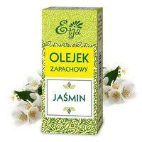 Olejki zapachowe, Olejek zapachowy jaśminowy 10 ml ETJA