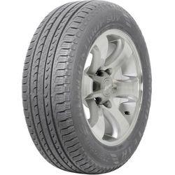 Goodyear EFFICIENTGRIP SUV 215/55R18 99V XL MFS - Kup dziś, zapłać za 30 dni