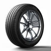 Michelin Primacy 4 185/65 R15 88 T