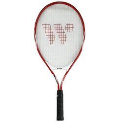 Rakieta do tenisa 660mm Wish