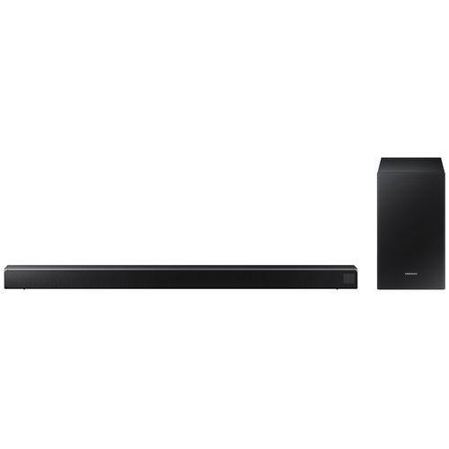 Soundbary, Samsung HW-R550