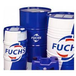 Fuchs Fricofin 20 Litr Kanister
