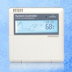 Kontroler SR868C8/SR81