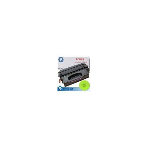 Tonery i bębny, Toner HP LJ 1320X