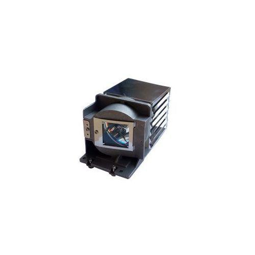 Lampy do projektorów, Lampa do INFOCUS IN125 - generyczna lampa z modułem (original inside)