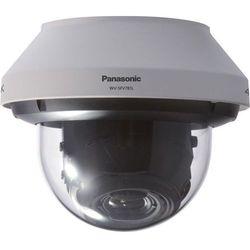 Kamera IP Panasonic WV-SPV781L