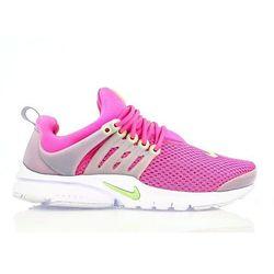 Nike Presto BR GS