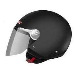 KASK LS2 OF560.1 ROCKET II. CZARNY MAT / Matt Black