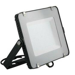 Naświetlacz reflektor zewnętrzny 150W SAMSUNG LED V-TAC