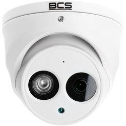 Kamera FullHD kopułowa 4w1 BCS-DMHC2200IR