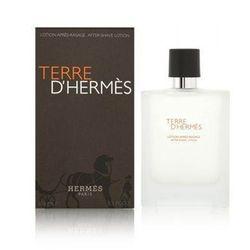 Hermès Terre D'Hermes 50 ml woda po goleniu