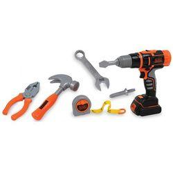 Torba z narzędziami
