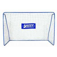 Piłka nożna, Bramka piłkarska XXL BestSporting siatka 300 x 205cm 3x2m