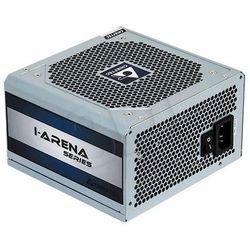 Zasilacz Chieftec IArena 400W (GPC-400S) Darmowy odbiór w 20 miastach!
