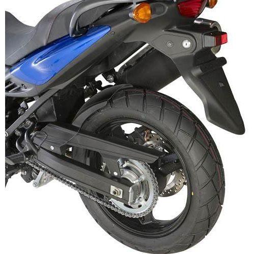 Błotniki motocyklowe, GIVI MG3101 BŁOTNIK TYLNY SUZUKI DL 650 V-STROM L2-L3 (11-13)