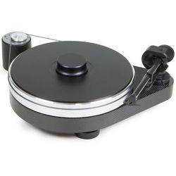 Pro-Ject RPM 9 Carbon Quintet Bronze - Raty 0% * Dostawa 0zł * Dzwoń 22 428 22 80 – negocjuj cenę! Salon W-wa-ul. Tarczyńska 22