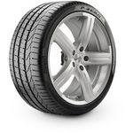 Opony letnie, Pirelli P ZERO CORSA ASIMMETRICO 2 315/30 R20 101 Y