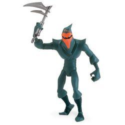 Wojownicze Żółwie Ninja-figurka podst. Origami