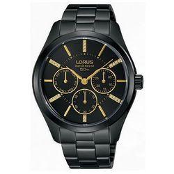 Lorus RP697CX9