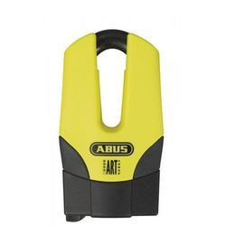 Blokada tarczy hamulcowej 37/60HB50 Mini Pro yellow