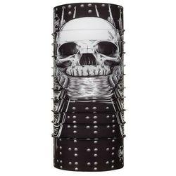 Chusta ORGINAL Buff® N-Tribe Black