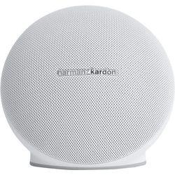 Głośnik mobilny HARMAN KARDON Onyx Mini Biały
