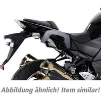 Pozostałe akcesoria do motocykli, Hepco & Becker C-Bow uchwyt na torbę CB 600 Hornet/CBR 600 F od 2011 70310520710