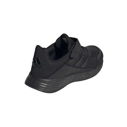 Obuwie sportowe dziecięce, Buty adidas - Duramo Sl C FX7313 Czarny