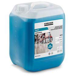 RM 69 ASF Alkaliczny środek do czyszczenia podłóg - 10 L