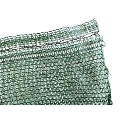 Siatka cieniująca osłonowa 60g/m2, 55% cień – Extranet Lite 25x1m
