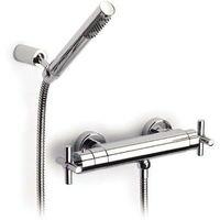 Baterie do pryszniców, Bateria Roca Loft A5A1343C00