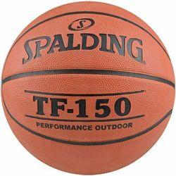 Piłka Koszykowa Spalding NBA TF-150 outdoor 73954Z - r. 6