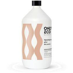 Płyn do Prania Hipoalergiczny EKO 1000 ml OnlyEco
