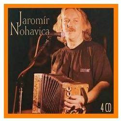 Jaromir Nohavica - NOHAVICA - BOX/2007