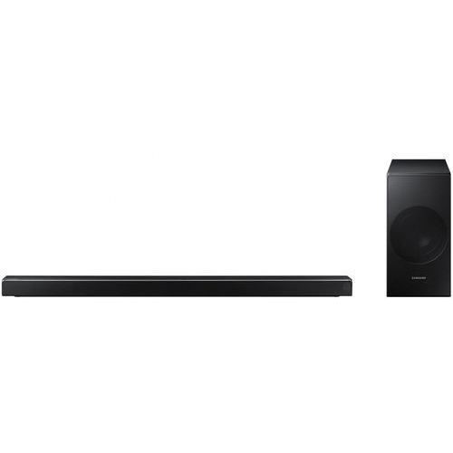 Soundbary, Samsung HW-N650