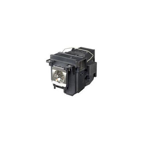 Lampy do projektorów, Lampa do EPSON EB-485WT - kompatybilna lampa z modułem