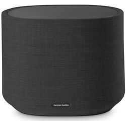 Subwoofer HARMAN KARDON Citation Czarny