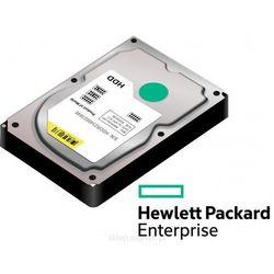 HP 36GB 3G SAS 10K SFF SP HDD (375859-B21)