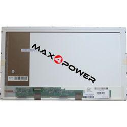 Matryca LED LP173WD1 (TL) 17.3