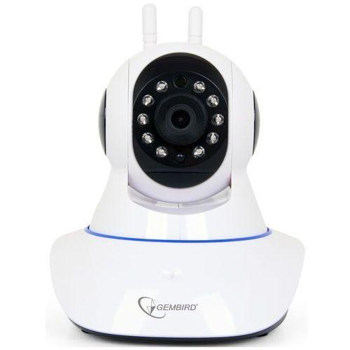 Kamery przemysłowe, Kamera IP GEMBIRD WRHD-01