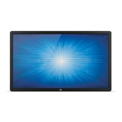 "Elo 4202L 42"" Projected Capacitive Full HD"