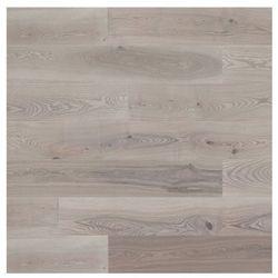 Deska trójwarstwowa Jesion Popiel Barlinek 1-lamelowa 1 37 m2