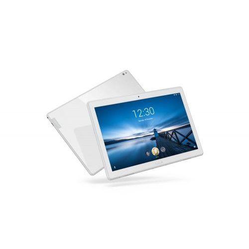Tablety, Lenovo Tab P10 TB-X705L 64GB