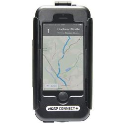 NC-17 Connect+ iPhone z funkcją ładowania czarny 2019 Akcesoria do smartphonów Przy złożeniu zamówienia do godziny 16 ( od Pon. do Pt., wszystkie metody płatności z wyjątkiem przelewu bankowego), wysyłka odbędzie się tego samego dnia.