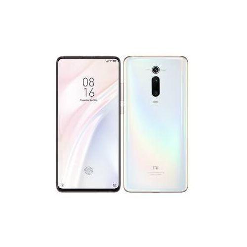 Smartfony i telefony klasyczne, Xiaomi Mi 9T Pro