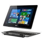 Tablety, Acer Switch 10V NT.G5YEC.001